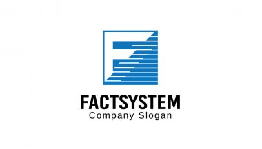 Factsystem Design Illustration