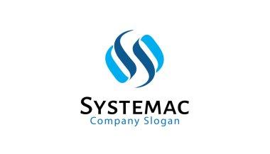 Systemac Design Illustration
