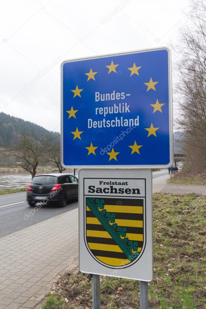 шуй это дорожные знаки германии в картинках история названия