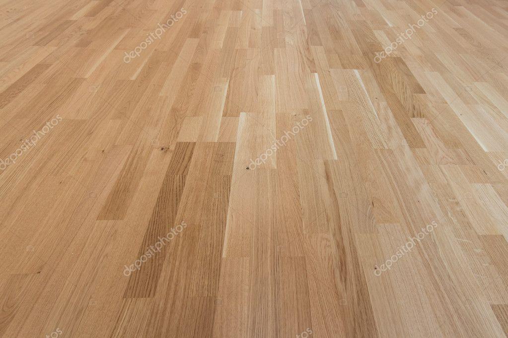 Eiken houten vloer houten parket u stockfoto hanohiki