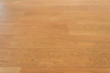 wooden floor, oak parquet - wood flooring, oak laminate