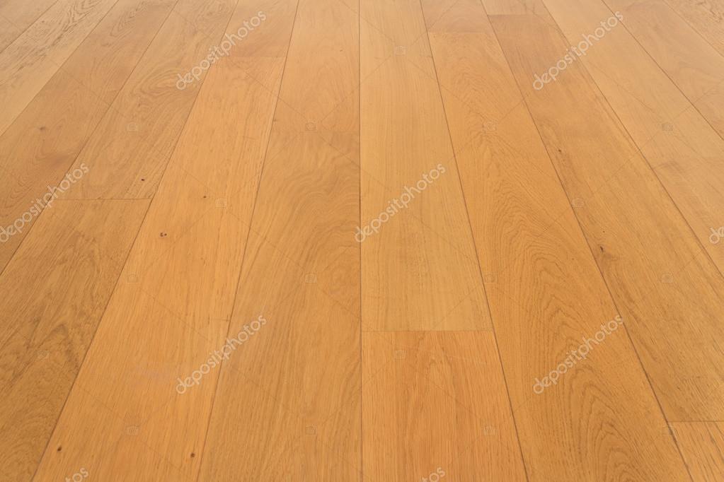 Fußboden Aus Holz ~ Holzboden eiche parkett fußböden holz eiche laminat u2014 stockfoto