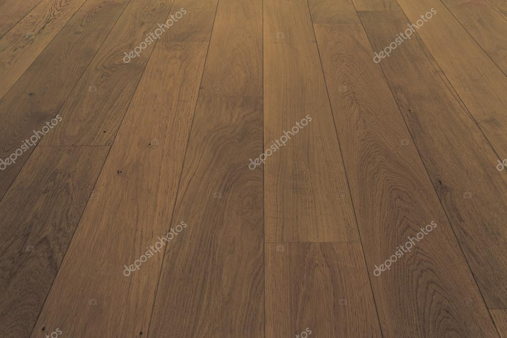 Fußboden Holz Günstig ~ Holzboden eiche parkett fußböden holz eiche laminat