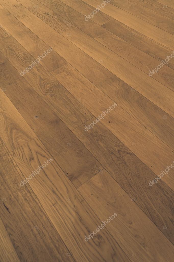Erstaunlich Dunkler Holzfußboden, Eiche Parkett   Fußböden, Holz Eiche Laminat U2014 Foto  Von Hanohiki