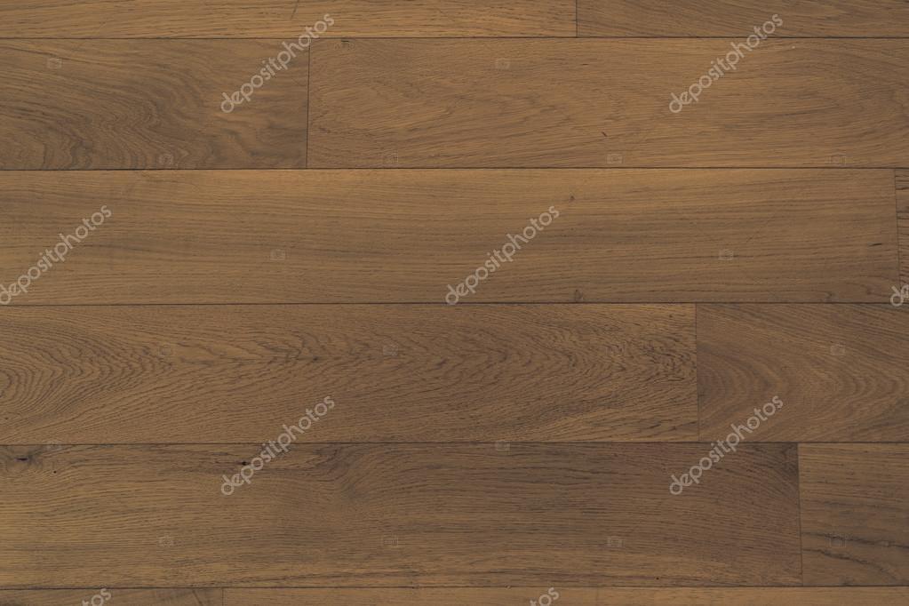 Eiken Houten Vloeren : Houten vloer eiken parket houten vloeren eiken laminaat
