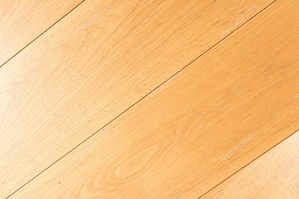 Leggen Houten Vloer : Eiken houten vloer parket detail leggen vloeren diagonale