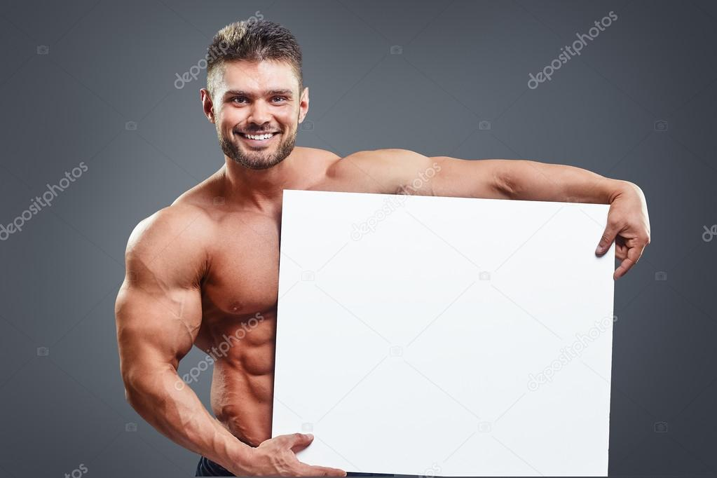 essay on bodybuilding Bodybuilding is much more complex than that, especially when it comes to nutrition bodybuilding is a lifestyle there are many different factors that come in to play for professional bodybuilders, as well as the regular person who is looking to put on muscle mass or whatever their fitness goals might be.