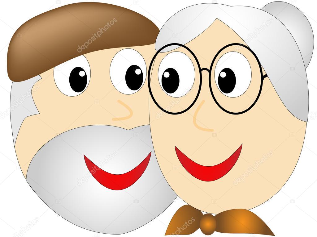 Risultati immagini per Occhi di anziano