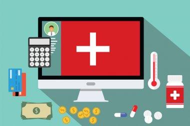 healthcare medical expense money health