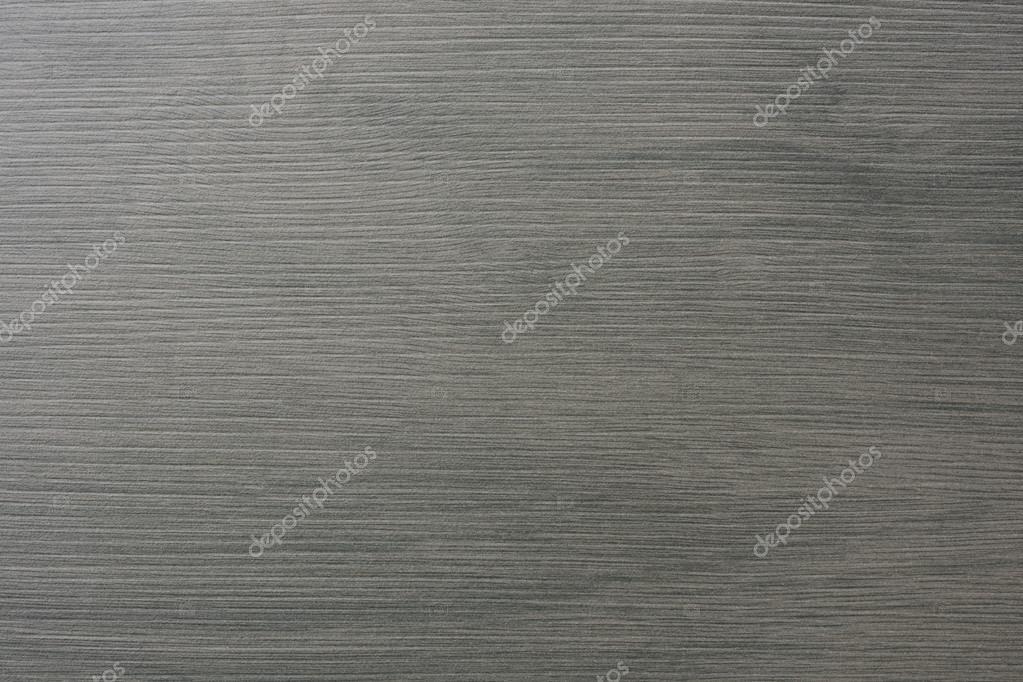 Piastrelle con venature del legno u2014 foto stock © ht pix #80708890