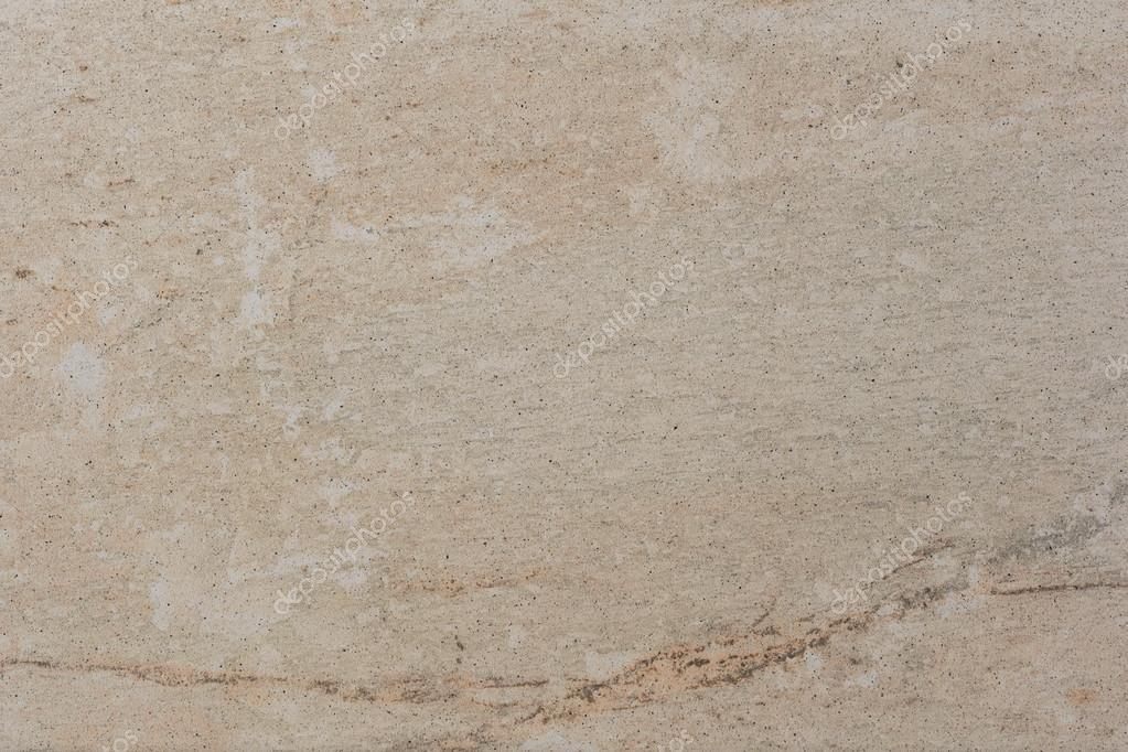 Pavimento piastrelle beige texture attraverso u foto stock ht