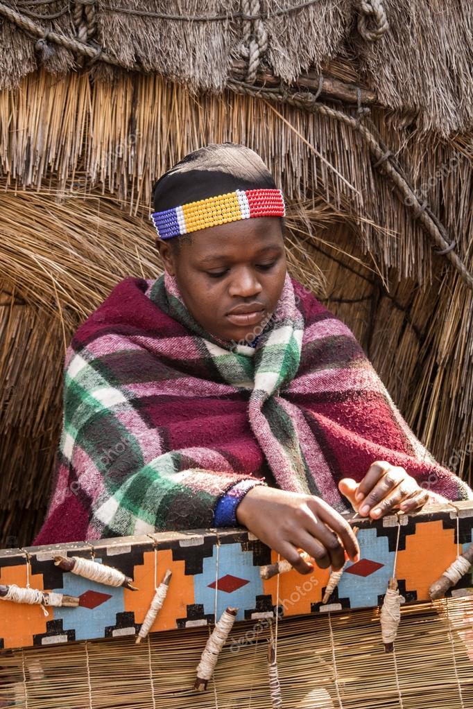 SOUTH AFRICA ZULU WOMEN NUDE