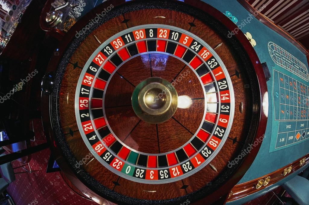 casino online echtgeld bonus ohne einzahlung