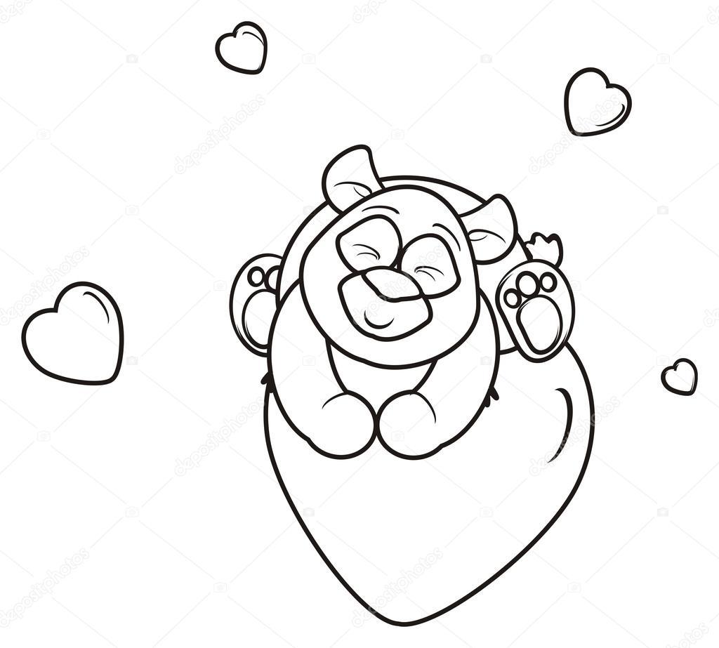 Ny Kids Coloring Fun Yogi Bears Jellystone Park Mexico Ny