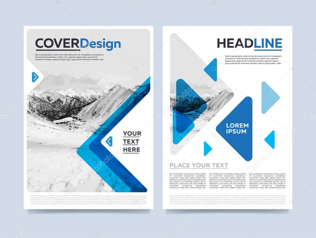 Ausgezeichnet Neue Designvorlagen Zeitgenössisch - Entry Level ...