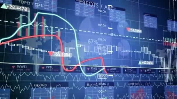 Growing chart financial bar diagram showing increasing profits financial figures and diagrams increasing profits ccuart Images