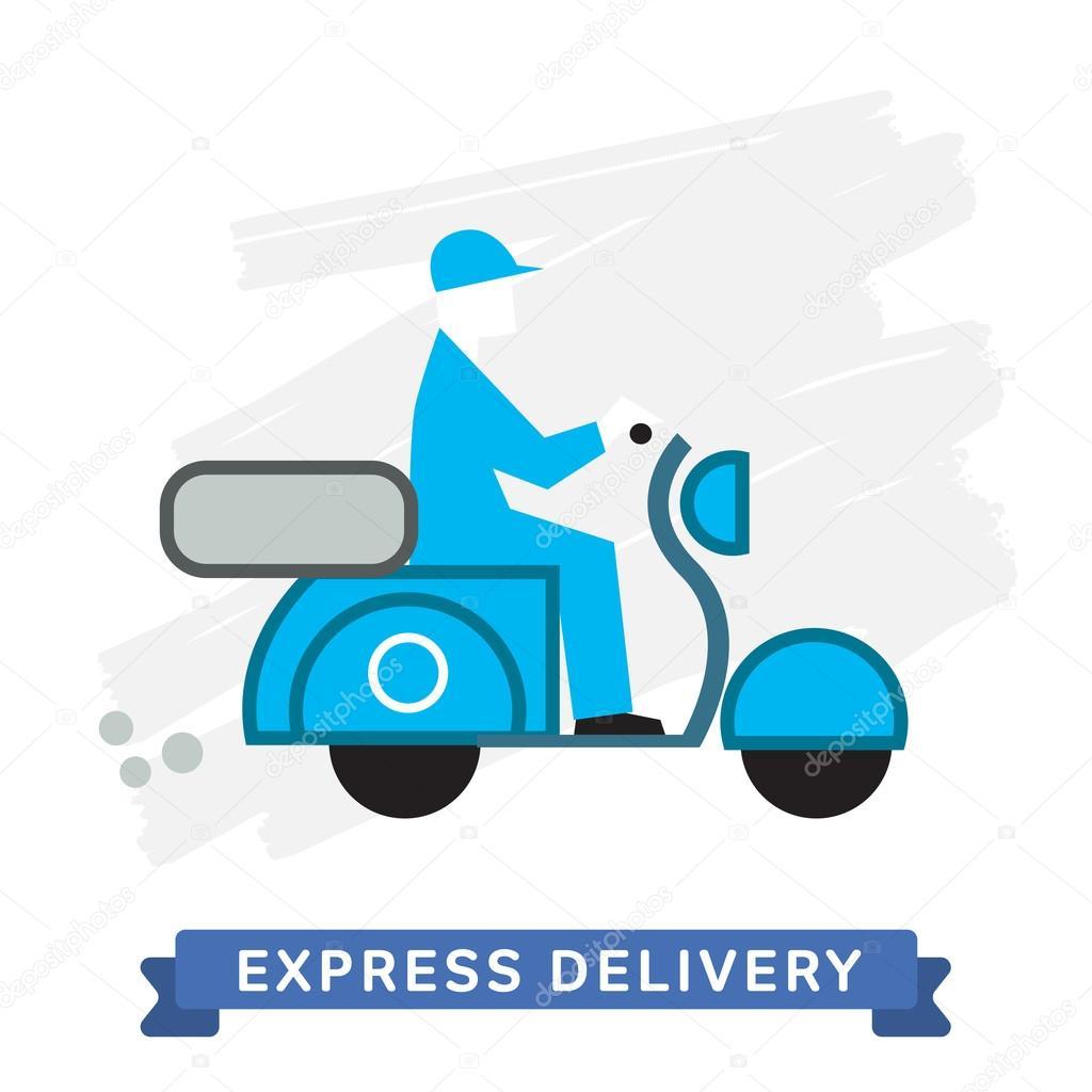 V-Gel Overnight Delivery
