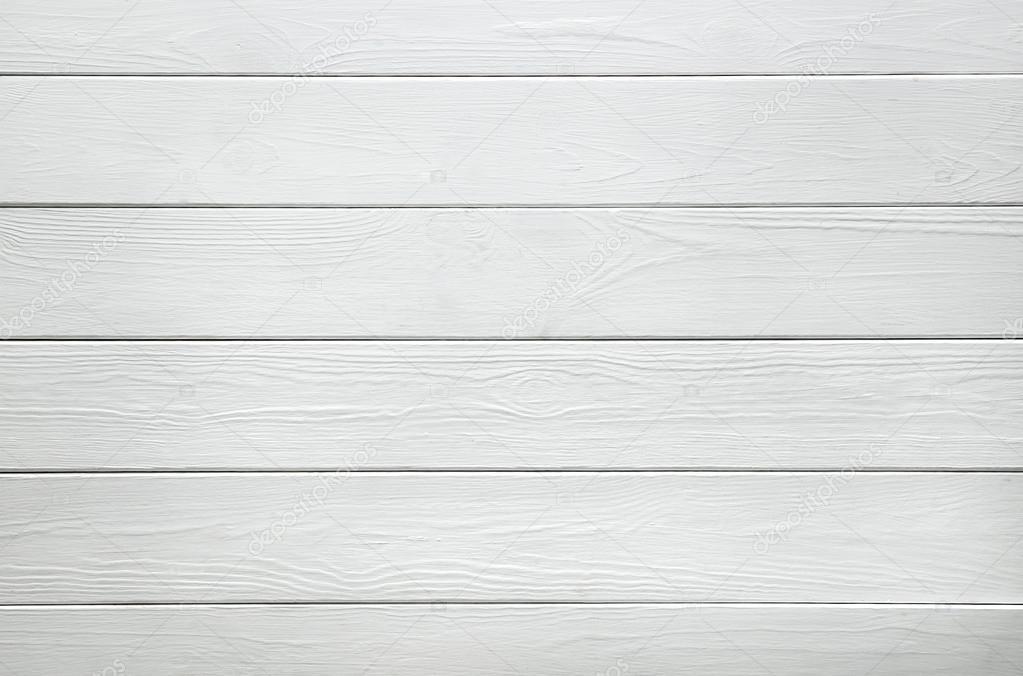 Fotos Tablas Blancas Textura De Madera Blanca De Las