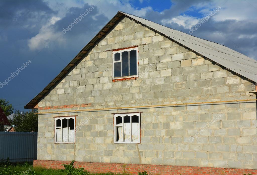 Maison avec amiante segu maison for Amiante maison ancienne