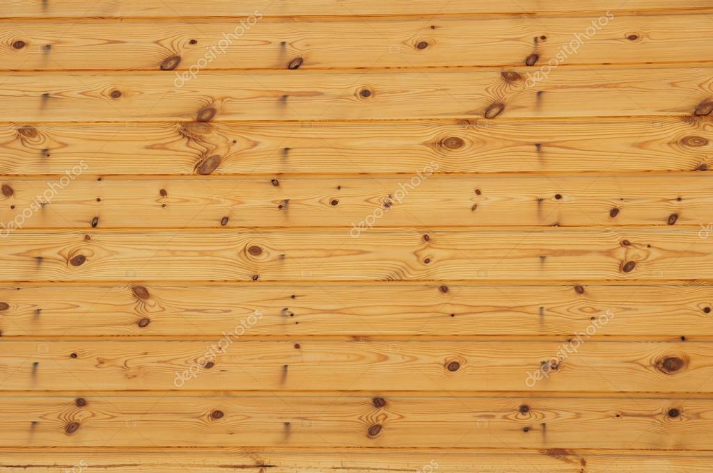 Wood stripes facade building decor — Stock Photo © thefutureis #81062080