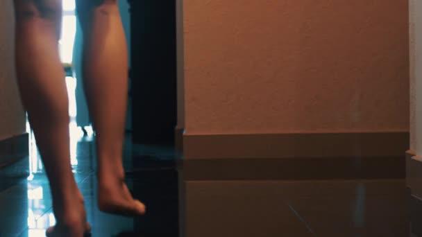 Видео сексуальные ляжки девочек