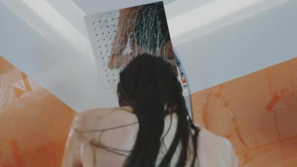 lesbische neuken machine Porn