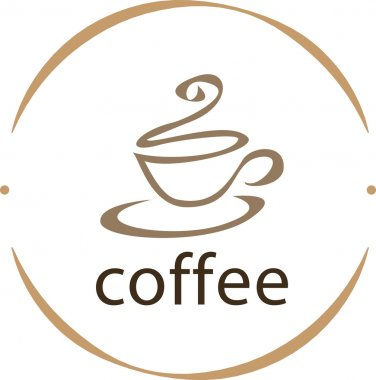 Cup of cofee icon