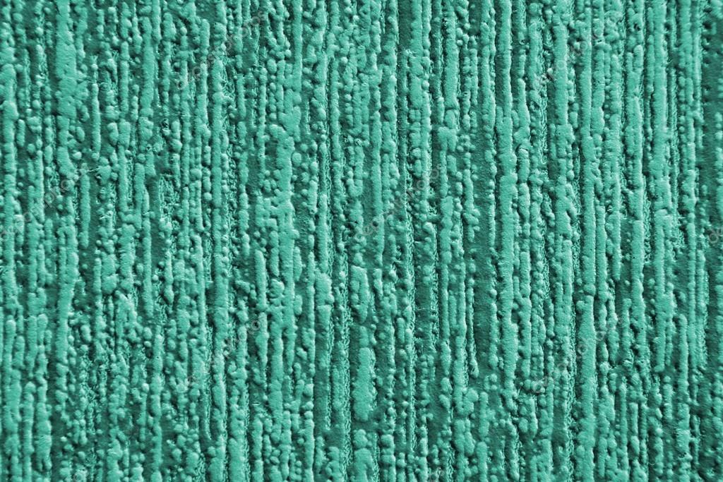 Textuur vinyl behang in een helder groen toon u2014 stockfoto