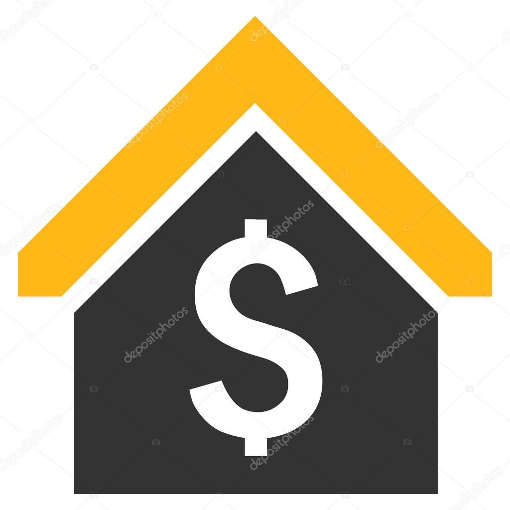Půjčky pro začínající podnikatele