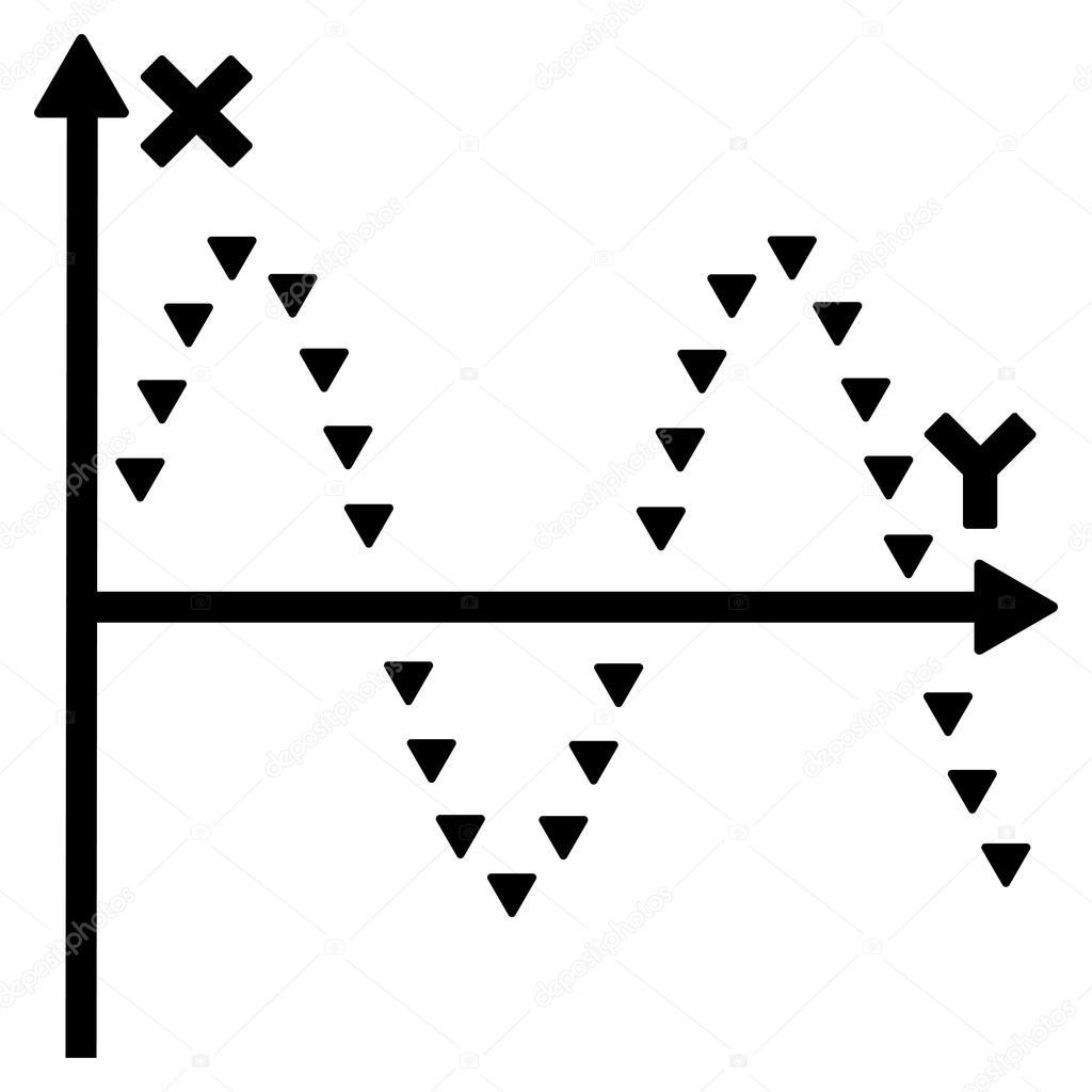 Ausgezeichnet Symbol Für Wechselstrom Ideen - Elektrische Schaltplan ...