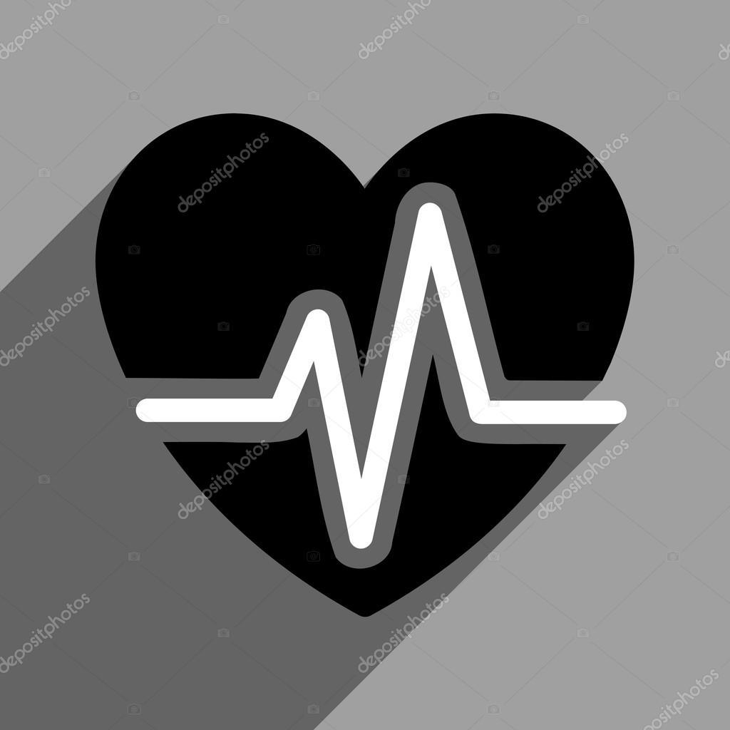 Ausgezeichnet Herz Diagramme Zeitgenössisch - Anatomie Von ...