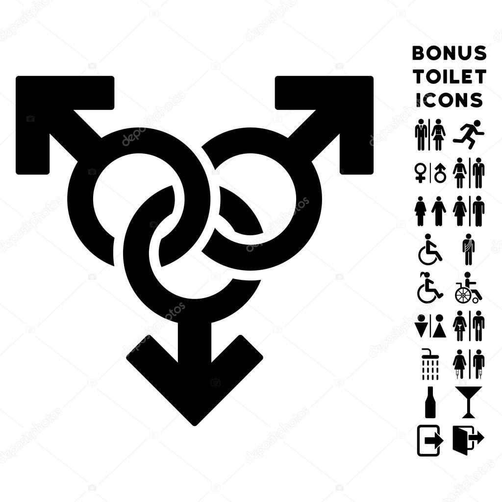 Lesbické porno žijeme společně
