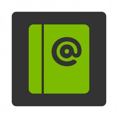 Emails icon