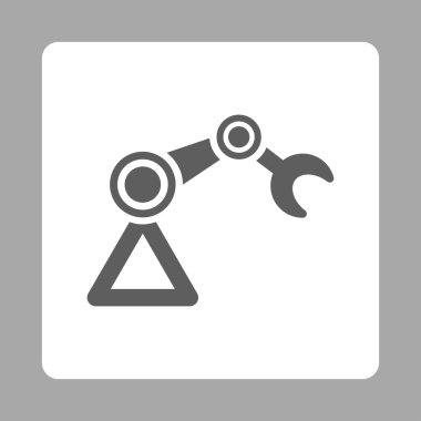 Manipulator icon