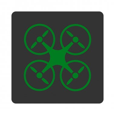 Nanocopter icon