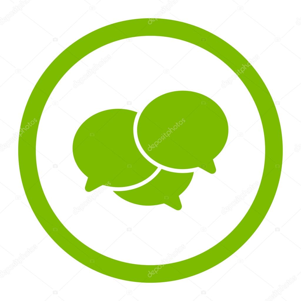 Картинки по запросу иконка вебинар зеленая
