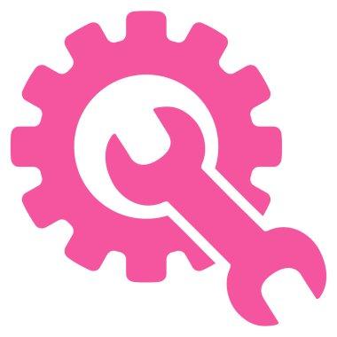 Service Tools Icon