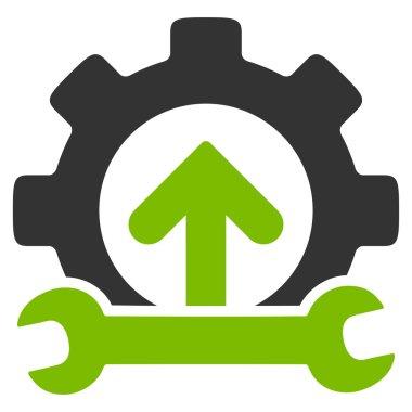 Integration Tools Icon