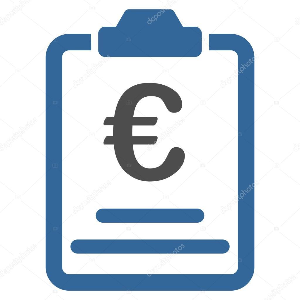 euro preise symbol stockvektor ahasoft 87169826. Black Bedroom Furniture Sets. Home Design Ideas