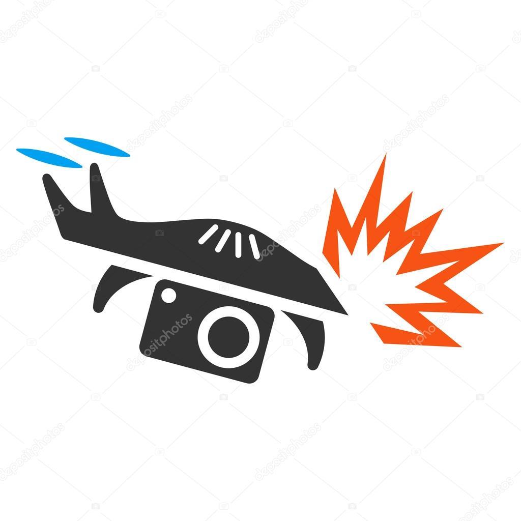 parrot drone 2.0