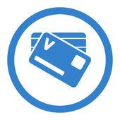 Картинки по запросу иконка  банковская карта