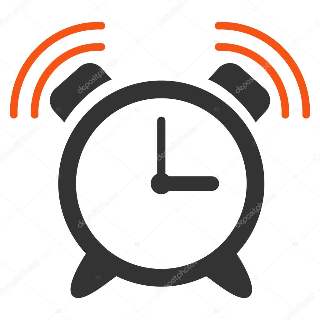 Alarm Clock Ringing Png