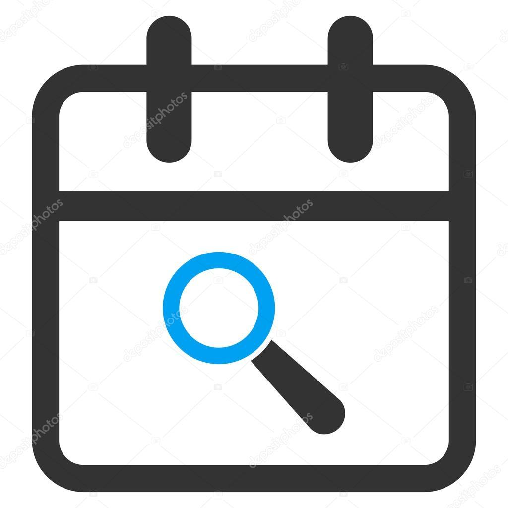 vérification de fond pour la datation