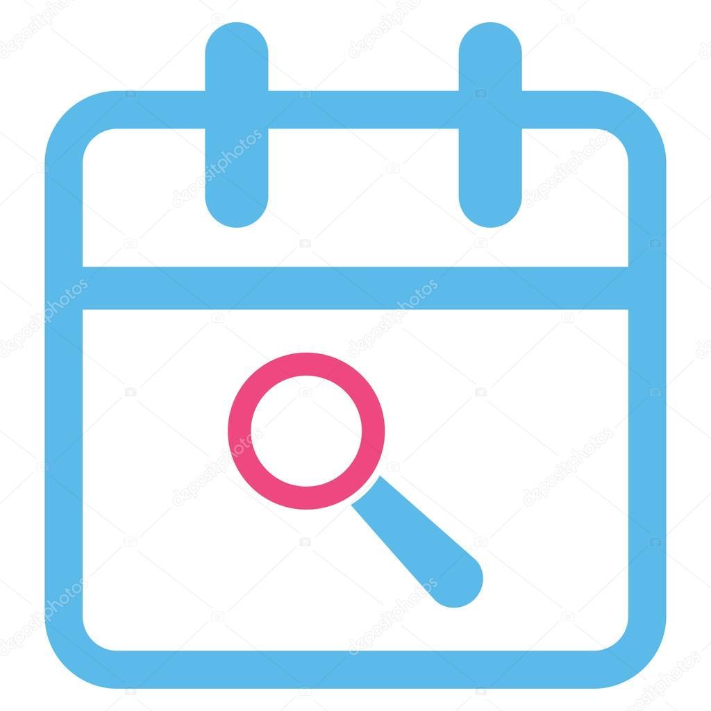 meilleur service de vérification de fond pour la datation bhatra sikh datant