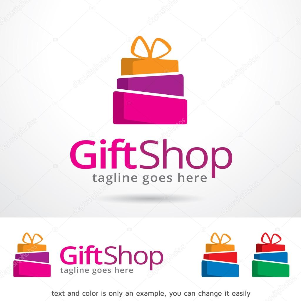 Nuestros packs de Tienda Online son soluciones de software completas para la creación, el mantenimiento, la gestión y la comercialización de tus tiendas online. No necesitas software adicional, ya que podrás hacerlo todo a través de tu navegador.