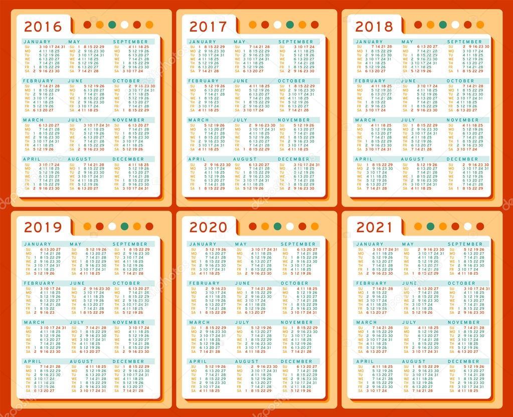 КАЛЕНДАРЬ ПРИЗЫВНИКА 2016-2017 СКАЧАТЬ БЕСПЛАТНО