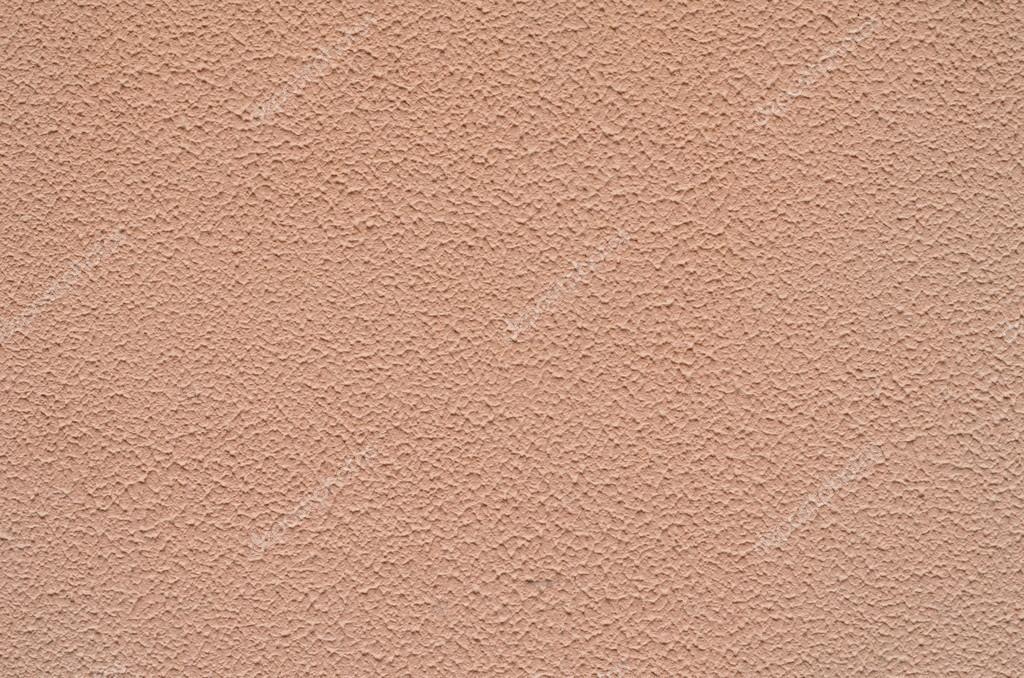 Perfect Hintergrund Von Einem Dunklen Rosa Stuck überzogen Und Bemalt Außen, Raue  Stimmen Von Zement Und Beton Wand Textur, Dekorative Beschichtung U2014 Foto  Von ...