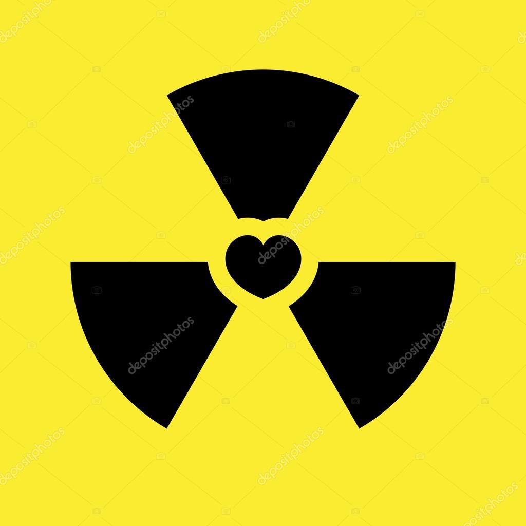 radioaktivní datování prvky