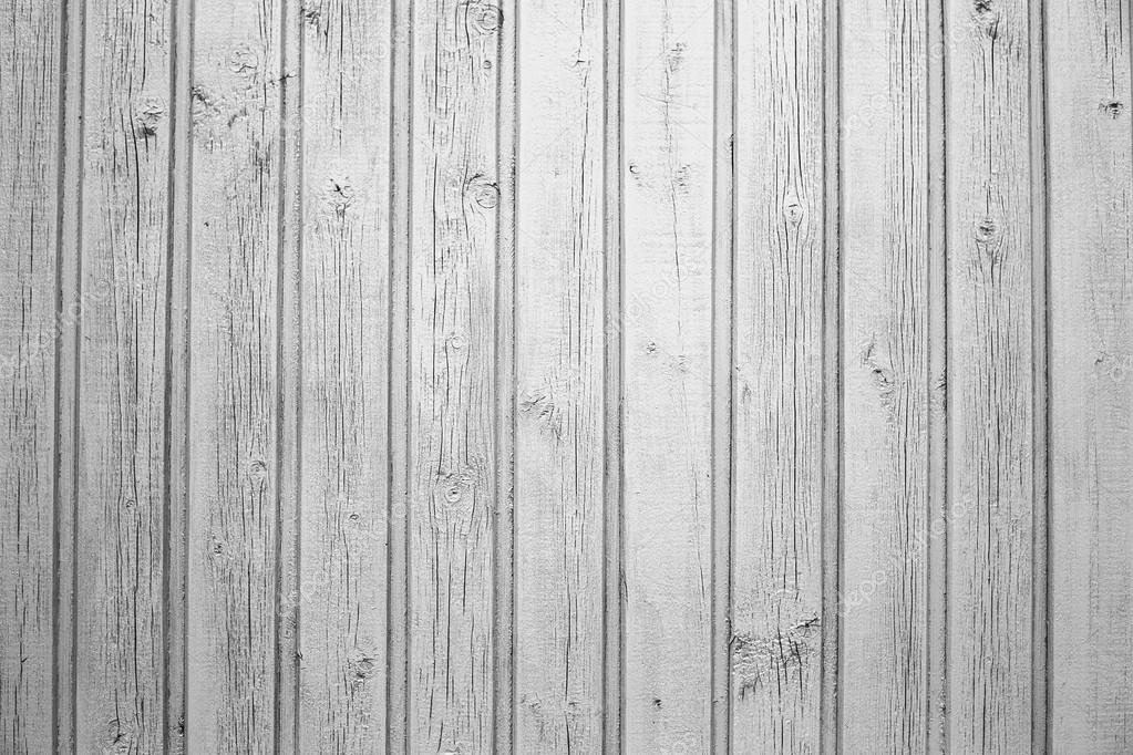 Pareti In Legno Shabby : Priorità bassa di squallido struttura in legno bianco e nero