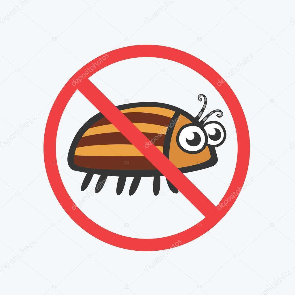 Колорадский жук картинки смешные, анатолию
